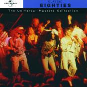 Classic 80s Songs