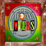 Trojan Lovers Collection Songs
