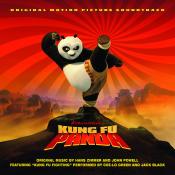 Kung Fu Panda Songs