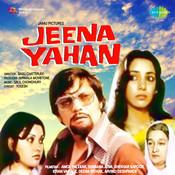 Jeena Yahan Songs