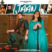 Jaan Song