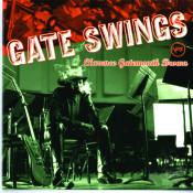 Gate Swing Songs