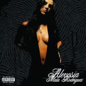 Alevosia Songs