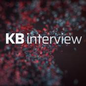 CNN Prima NEWS - KB Interview - season - 1 Songs