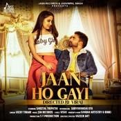 Jaan Ho Gayi Song