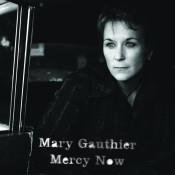 Mercy Now Songs