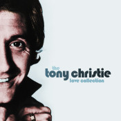 The Tony Christie Love Collection Songs