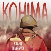 Kohima Song