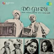 Do Guru Songs
