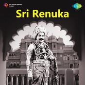 Renuka - Sahay Maa Ki Sahay Songs