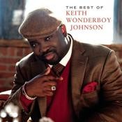 The Best Of Keith Wonderboy Johnson Songs