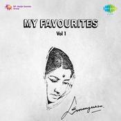 My Favourites - Lata Mangeshkar Songs