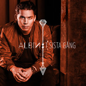 En Sista GÃ¥ng Songs