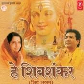 Hey Shivshankar Songs