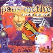Dream Surreal Songs