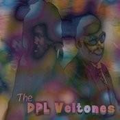 Dpl Veltones Songs