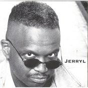 Jerryl Songs