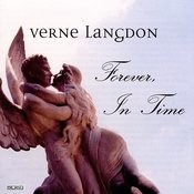 Forever, In Time Songs