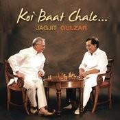 Koi Baat Chale Songs