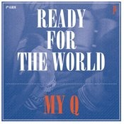 Ready For The World Songs