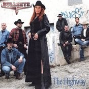 The Highway Songs