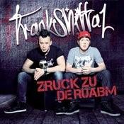 Zruck Zu De Ruabm Songs