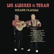 Los Alegres De Teran - Errante Pajarillo Songs