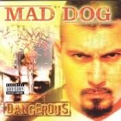 Dangerous (Parental Advisory) Songs