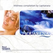 Wellness Compilation Songs