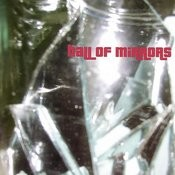 Hall Of Mirrors Songs