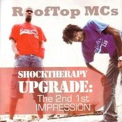 Shocktherapy Upgrade: The 2nd 1st Impression Songs