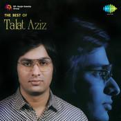 Talat Aziz - Yeh Milan Khwab Sa Vol 4 Songs