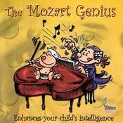 The Mozart Genius Songs