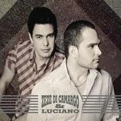 Zezé Di Camargo & Luciano Songs