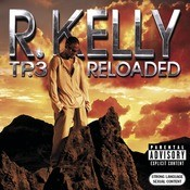 Tp.3 Reloaded Songs