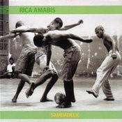 Interlude: O Samba: Sargentelli Song