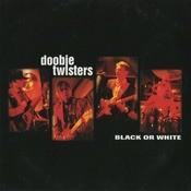 Black Or White Songs