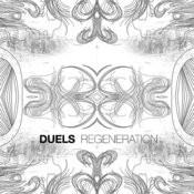 Regeneration (2-Track Single) Songs
