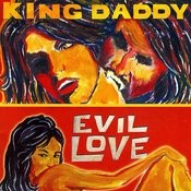 Evil Love Songs