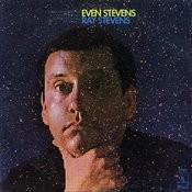 Even Stevens Songs