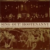 Sing Out! Hootenanny Songs