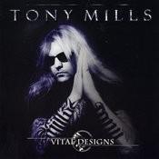 Vital Designs Songs