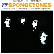 Beat! The Spongetones Songs