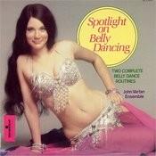 Spotlight On Belly Dancing Songs