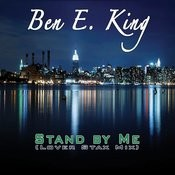 Stand By Me (Lover Stax Mix - Instrumental Version) Song