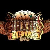 Dixie Hustler Songs