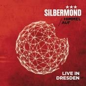 Himmel Auf - Live In Dresden Songs