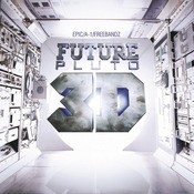 Pluto 3D Songs