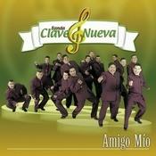 Amigo Mo Songs