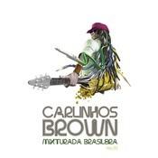 Mixtura Brasileira Songs